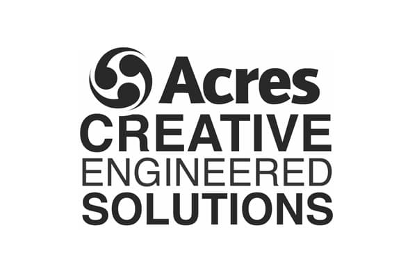 Acres Achieve Safecontractor Accreditation