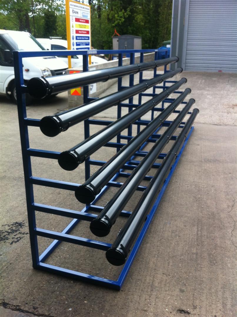 AD-139-2013-03 – C2 Storage Rack
