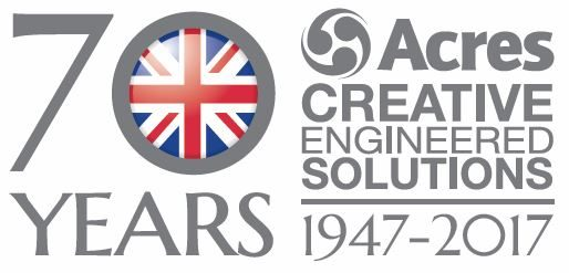 Creative Engineered Solutions