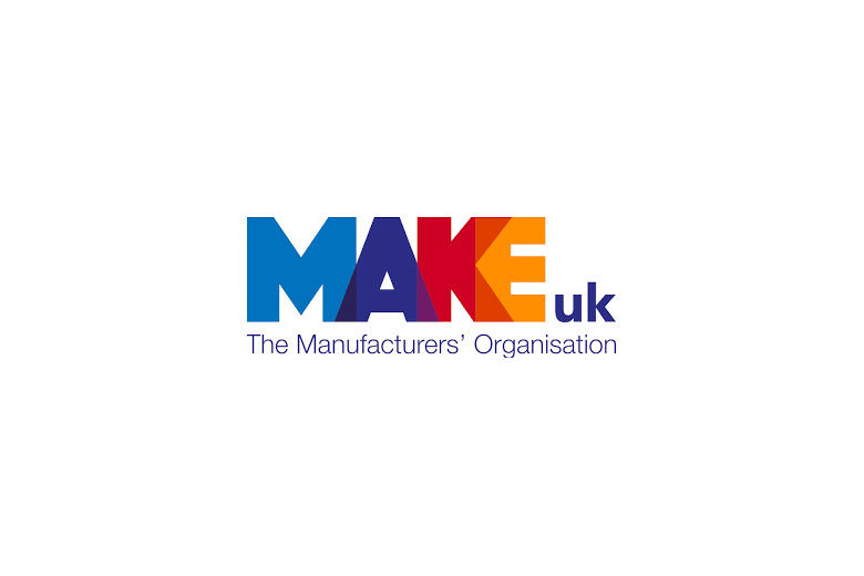 Make UK Case Study