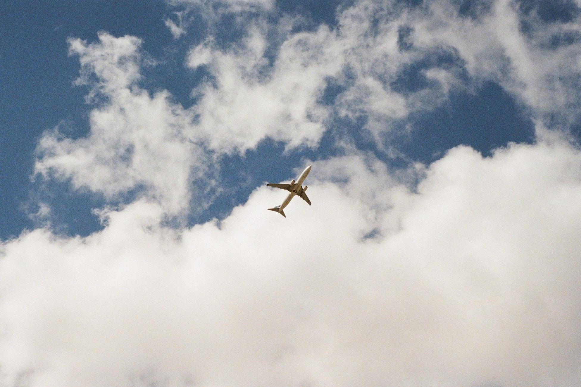 Aerospace Engineering, Acres Engineering, UK, Global leader